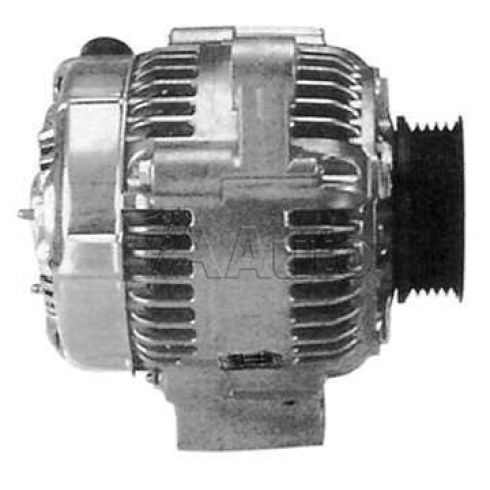 1992-96 Honda Prelude Alternator 90 Amp