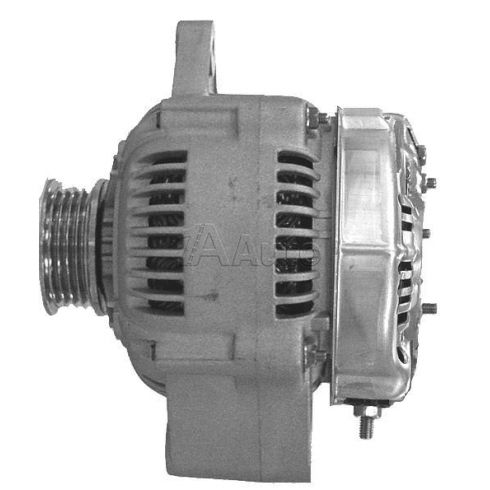 1996-97 Acura SLX Isuzu Trooper Alternator 75 Amp