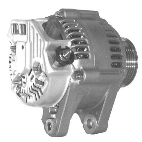 1994-03 Toyota Lexus Alternator 80 Amp