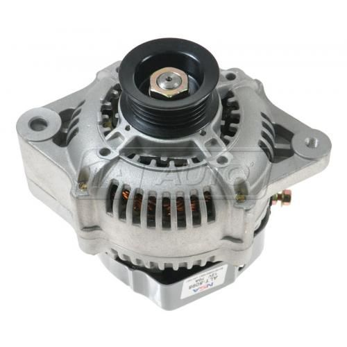 1997-99 Toyota Truck Alternator 70 Amp