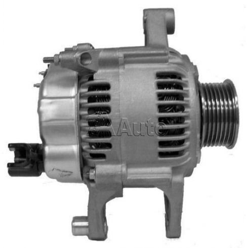 1997-98 Dodge Truck Alternator 90 Amp