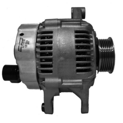 1996-97 Caravan Voyager T&C Alternator 120 Amp