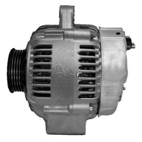 1991-95 Acura Legend Alternator 110 Amp