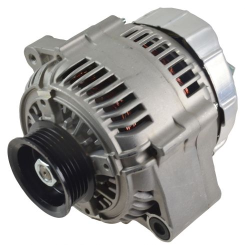 1996-04 Acura RL Alternator 110 Amp
