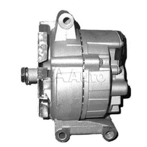 1990-91 Ford Ranger Aerostar Alternator 75-80 Amp