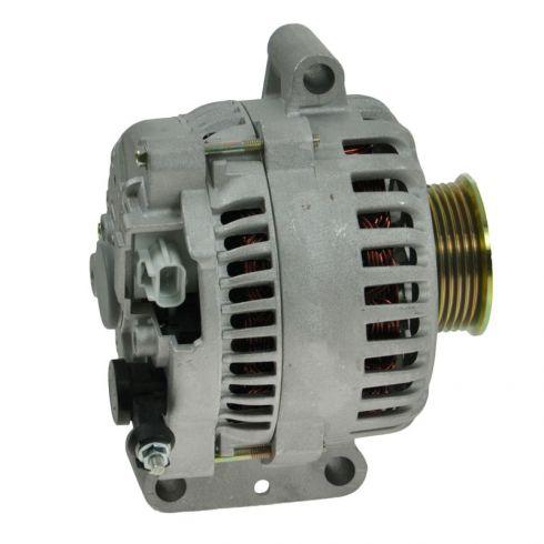135 Amp Alternator