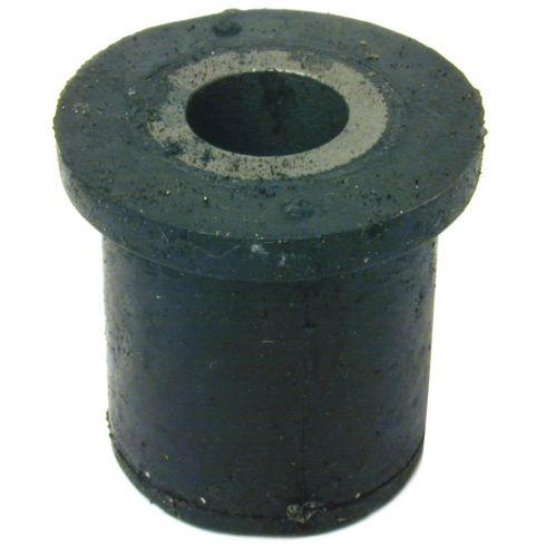 Alternator Bracket Bushing