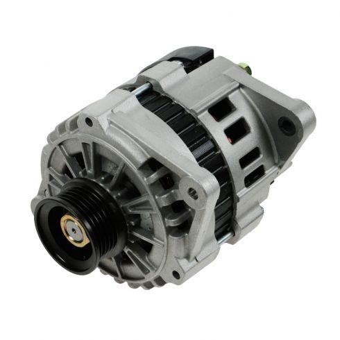 85 Amp Alternator