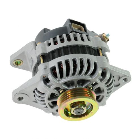 00-05 Kia Rio Alternator