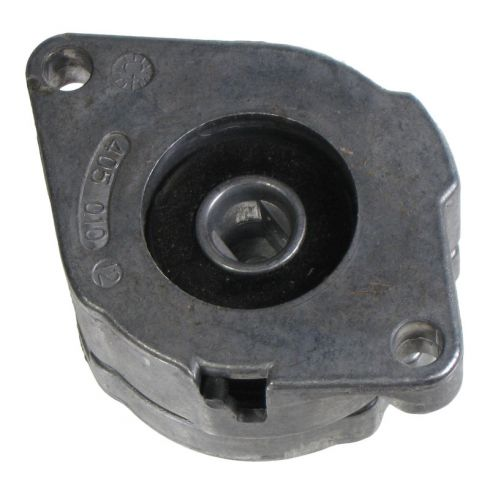 1993-02 Volkswagen Multifit Serpentine Belt Tensioner