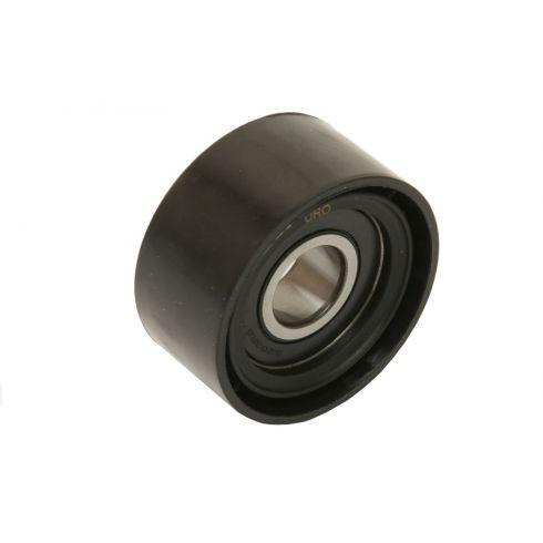 Drive Belt Tensioner Pulley
