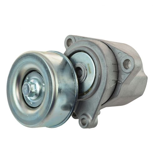 02-10 Altima, Sentra; 08-10 Rogue 2.5L Serpentine Belt Tensioner w/Pulley