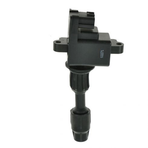 Ignition Coil for Models with V8 4.1L (engine ID VH41DE)
