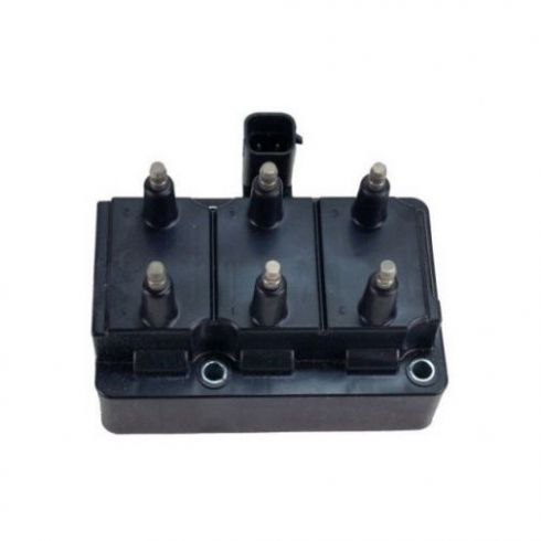 1990-98 Eagle Dodge Chrysler Ignition Coil