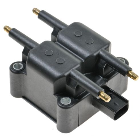 1995-04 Jeep Chrysler Dodge Ignition Coil