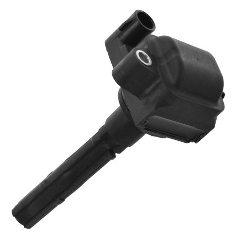96-03 Lexus Toyota Ignition Coil 3.0L (w/o VVT)