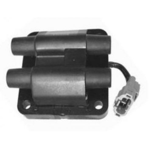 1990-98 Subaru Ignition Coil
