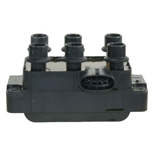 1990-08 Ford Multifit 4.0L Ignition Coil