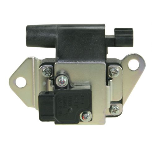 1997-99 Mitsubishi Montero Sport 2.4L Ignition Coil