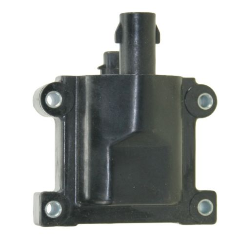 1992-97 Lexus Toyota 3.0L Ignition Coil