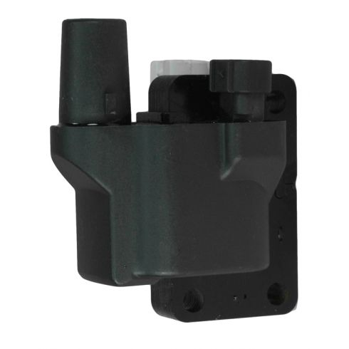 1990-97 Ford Mazda Mercury Multifit Ignition Coil