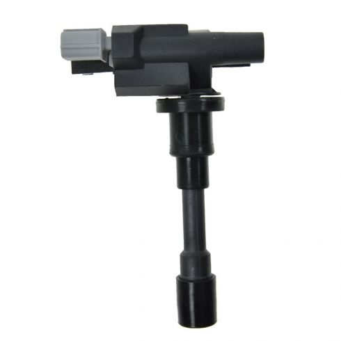 Ignition Coil for Models with L4 1.6L (8th Vin Digit 3)