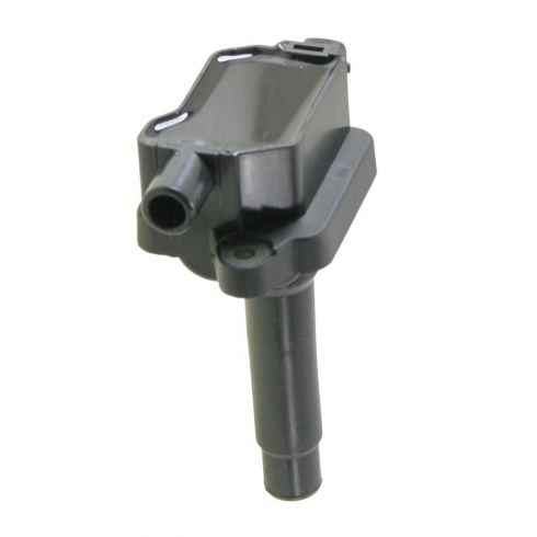 Ignition Coil for Models with L4 2.0L DOHC (8th Vin Digit 3)