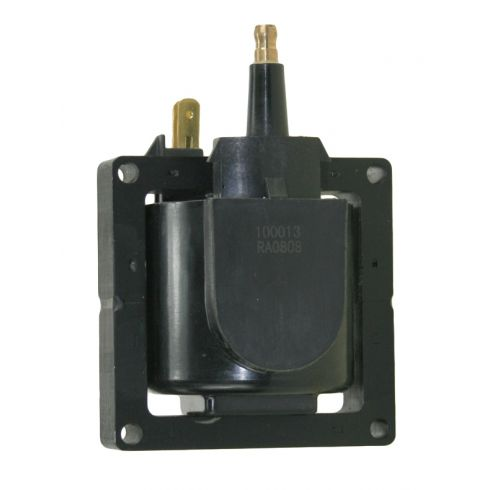 1975-84 AMC GM Jeep 4 & 6 Cyl Ignition Coil