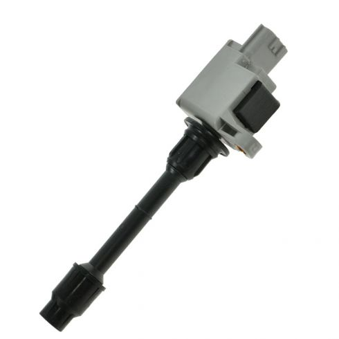 (#1 Cyl) Ignition Coil