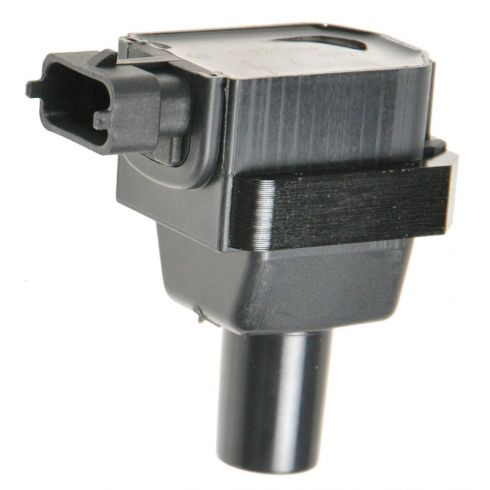 1996-02 Mercedes Benz CL, E. S Class Ignition Coil