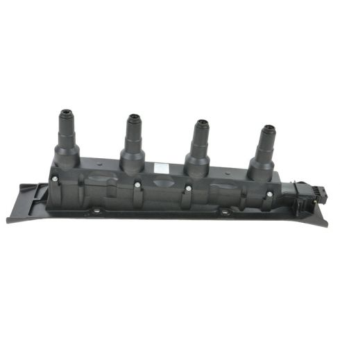 Ignition Coil Pack