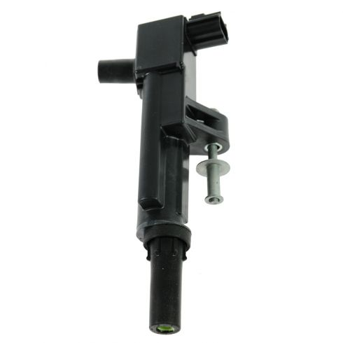 08-09 Aspen, Commander, Dakota, Grand Cherokee; 08-11 Dakota; 08-12 Ram 1500 w/4.7L Ignition Coil