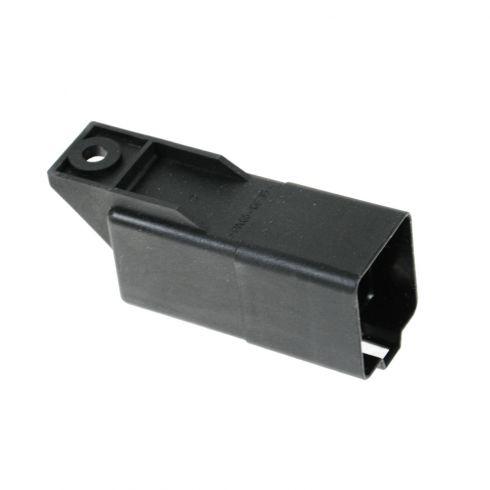 05-06 Jeep Liberty w/2.8L Diesel Glow Plug Controller (MOPAR)