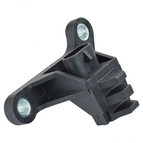 1993-05 GM Crankshaft Sensor