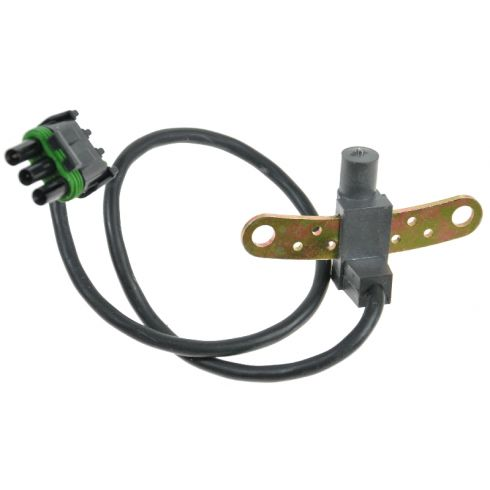 1983-90 Jeep Renault Crankshaft Sensor
