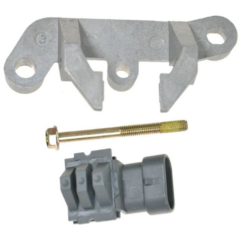 1991-92 Chevy Olds Pontiac Crankshaft Sensor