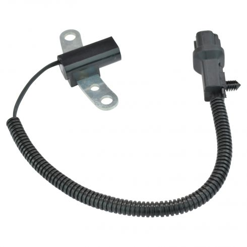Crankshaft Sensor for 4.0L