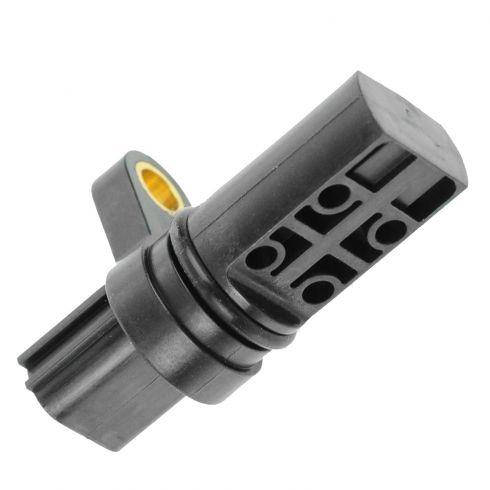 02-08 Infiniti, Nissan Multifit Crankshaft Position Sensor