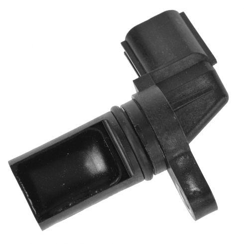 04, 06 Infiniti M45; 04-06 Q45; 00-02 QX4; 01-04 Nissan Pathfinder Camshaft Position Sensor