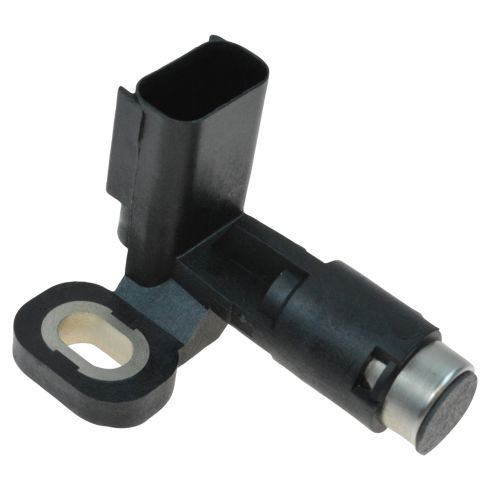 98-00 Chrysler, Dodge, Plymouth 3.0L, 3.3L, 3.8L Crankshaft Position Sensor