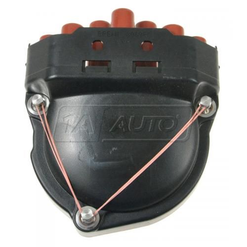 1991-93 Alpha Romeo; 82-01 BMW Multifit; 90 Dodge Monaco; 88-92 Eagle Premier Distributor Cap