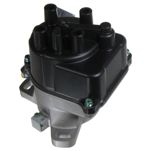 Del Sol Distributor with 1.5L