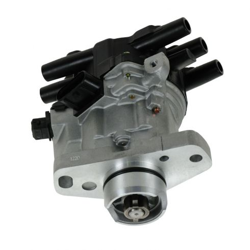 Sebring Stratus Avenger 2.5L Ignition Distributor