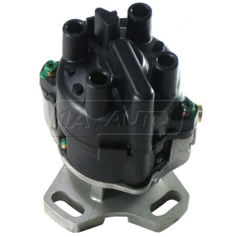 1994-97 Ford Aspire Distributor for 1.3L