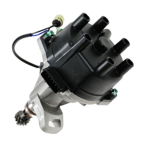 V6 Distributor