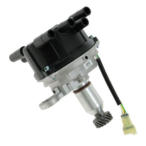 90-95 Mazda MPV 929 3.0L Distributor