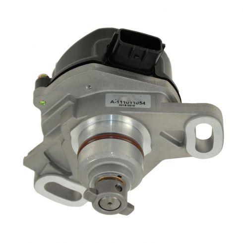 Distributor Camshaft Position Sensor