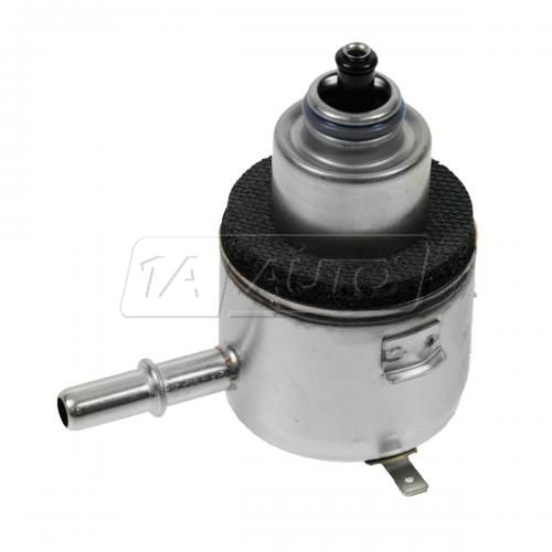97-00 Dodge Neon; 00 Chrysler Neon; 97-01 Plymouth Neon Fuel Filter Pressure Regulator