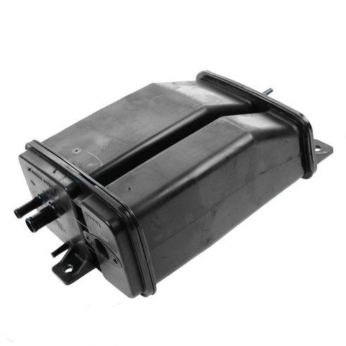 01-04 Nissan Frontier, Xterra w/3.3L Fuel Vapor Charcoal Canister