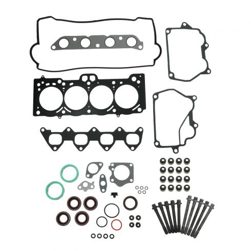 Pcv Valve Engine Location likewise Cummins Wvo Conversion T28 150 also 1072705 Oil Leak 2005 Xrs also Toyota Corolla Valve Cover Location in addition Watch. on toyota corolla valve cover gasket replacement